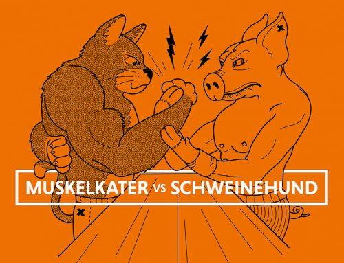 Dag van de Duitse taal